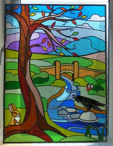 Stained_glass_family_design