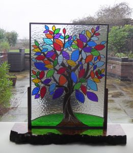 Stained_glass_Tree_of_Life